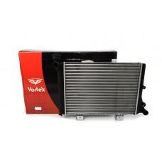 Радіатор охолодження 2106 VORTEX