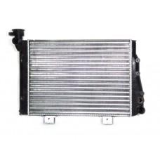Радіатор охолодження 2107 VORTEX