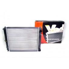 Радіатор охолодження 1102 VORTEX