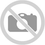 Пильник шруса 1102 VORTEX зовн (41-3223)к-т