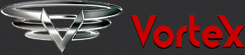Vortex Automotive
